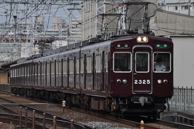 1409kansai (143)