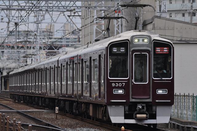 1409kansai (149)