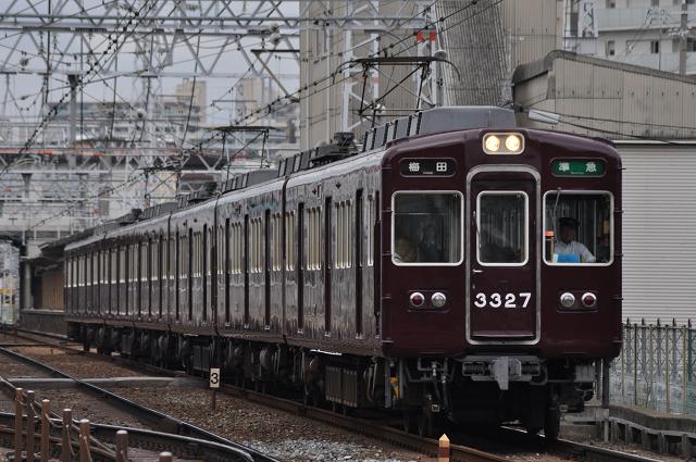 1409kansai (150)