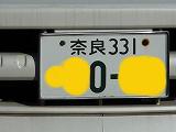 153_20150217003748eef.jpg