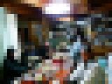 161_201501041110195d2.jpg