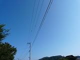 P1140963.jpg