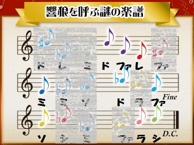 白き鍵盤2-3