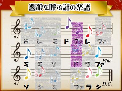 白き鍵盤2-4