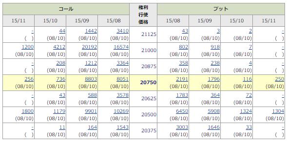 2015-8-10_17-47-19_No-00.png