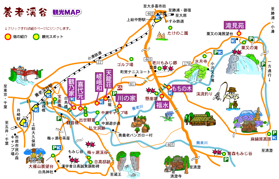 top_map[1]
