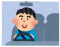 car_driving_man[1]