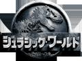 logo-400x298[1]