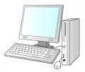 desktop[1]