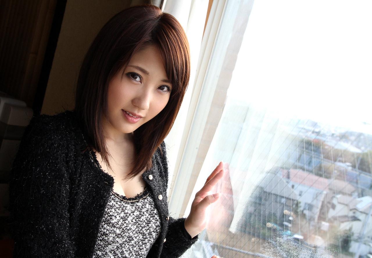 工藤美紗引退002