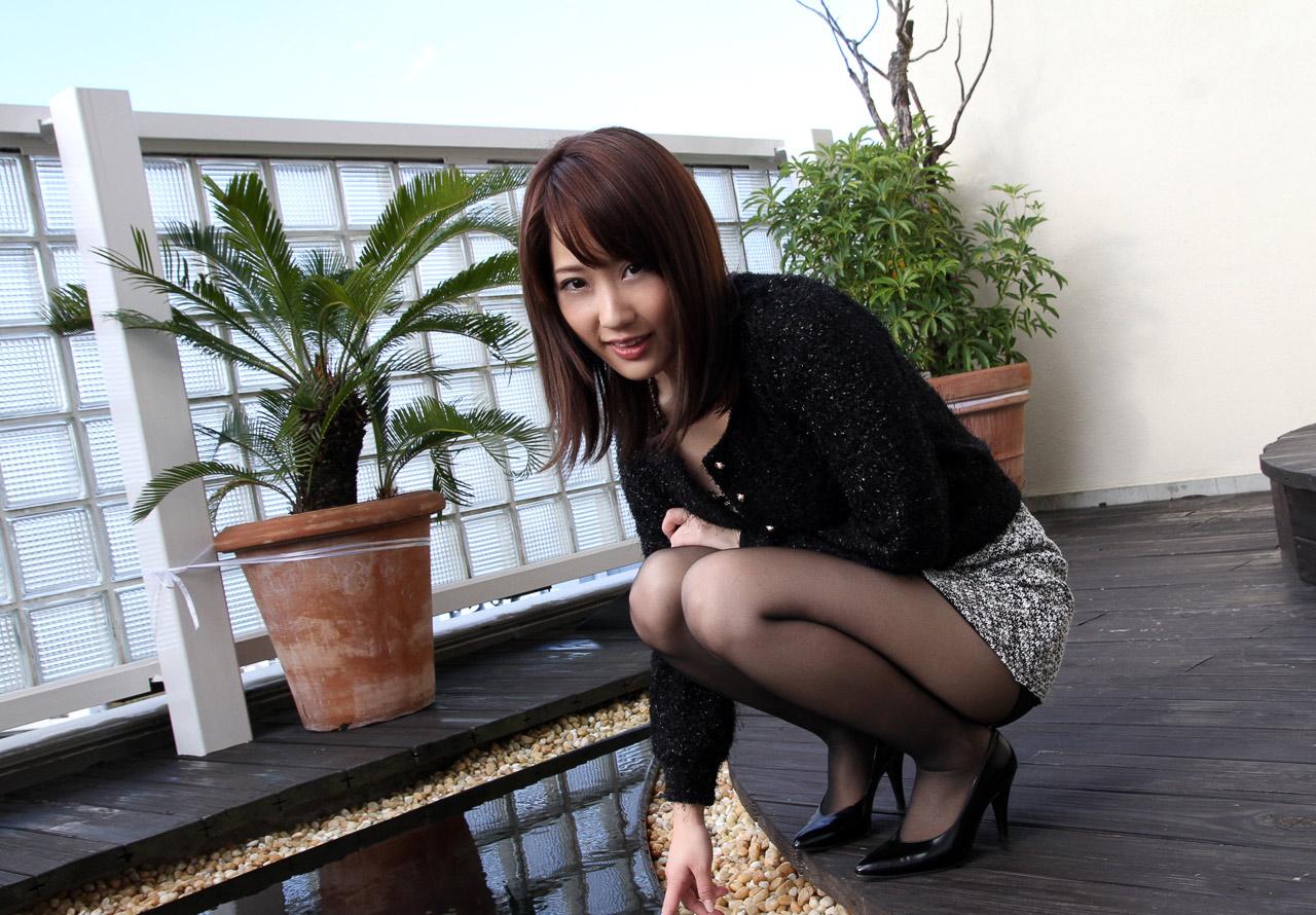 工藤美紗引退004