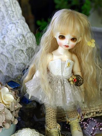 P1242144A.jpg