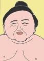 1旭天鵬 (1)