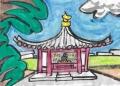 3喜光寺行基堂 (1)