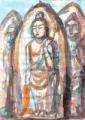 3喜光寺 (4)