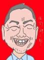 2佐野研二郎 (1)