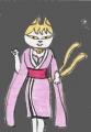 4猫又娘 (2)