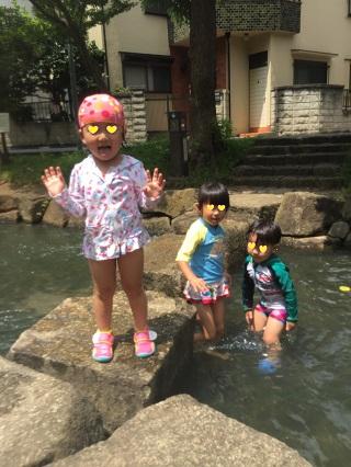 小松川親水公園