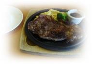 DSC02857遅い昼食