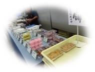 DSC02881甘味販売