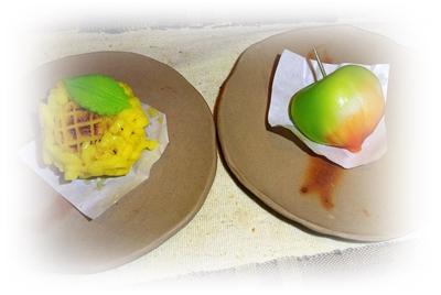 DSC02863夏の和菓子