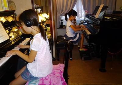 DSC02931ピアノレッスン