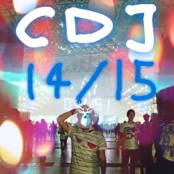 cdj1415_01_s.jpg