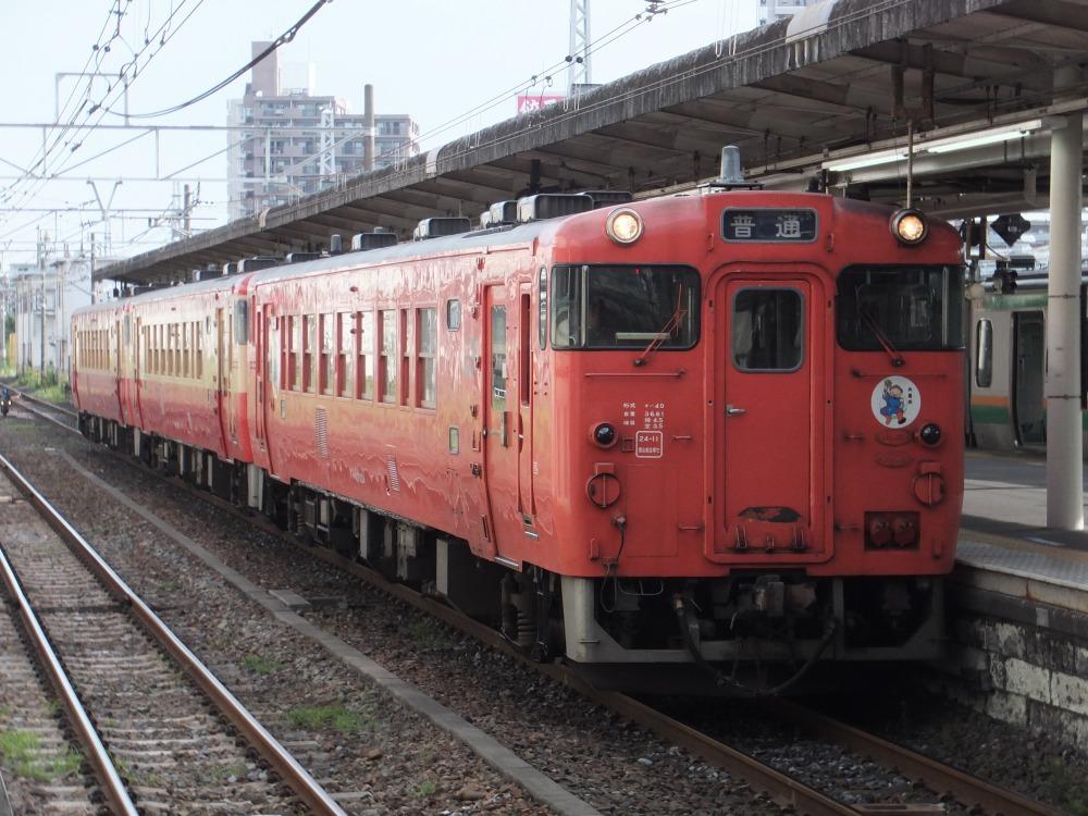 s_DSCF19808.jpg