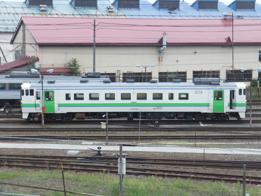 s_DSCF19943.jpg