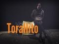 ToraHito管理人
