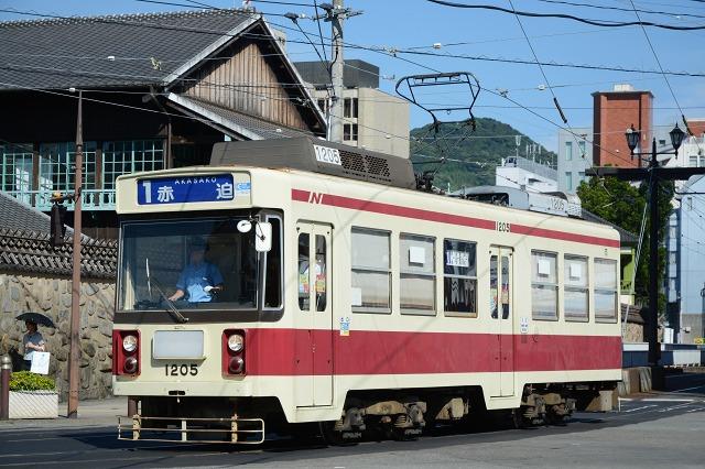 nagasaki1205-2.jpg