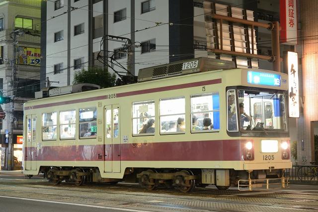 nagasaki1205.jpg