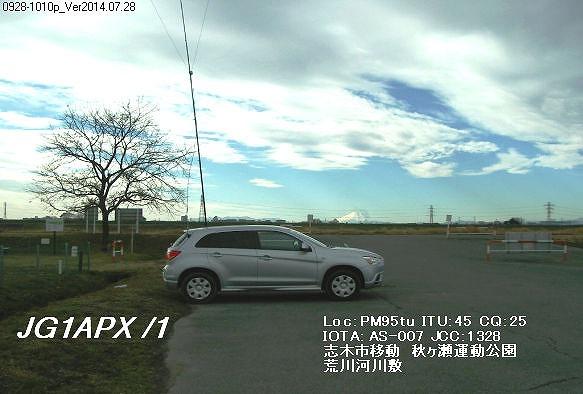 JG1APX_6mAMQSOPTY.jpg