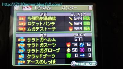20150301_1[33]