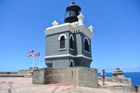 1見張り塔