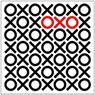OXO 「OXO」