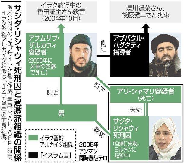 20150126リシャウイ死刑囚1