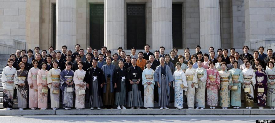 20150128和装議員連