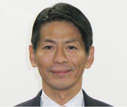 20150220山田賢司自民党衆議院議員1
