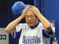kiyoshi3.jpg