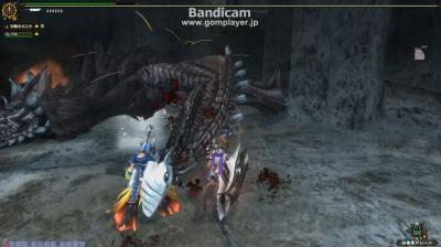 bandicam 2015-01-05 09-54-29-945