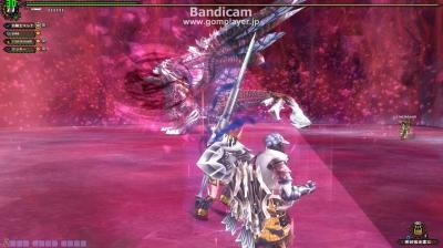 bandicam 2015-08-20 20-46-38-693