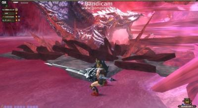 bandicam 2015-08-21 10-42-39-146