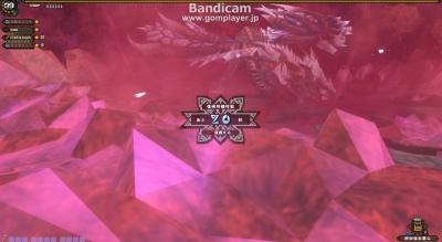 bandicam 2015-08-21 10-42-03-733