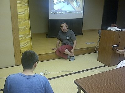広島健康セミナー02