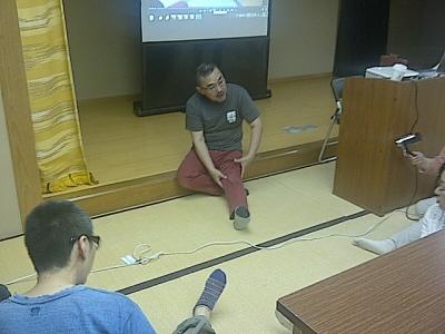 広島健康セミナー03