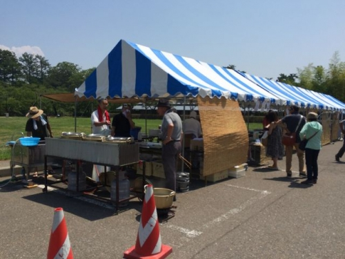 2015-08-02ハス麺の店