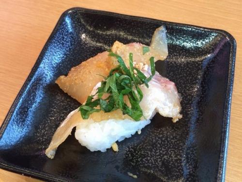 2015-08-06真鯛ごま風味