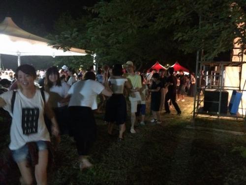 2015-08-07ダンス