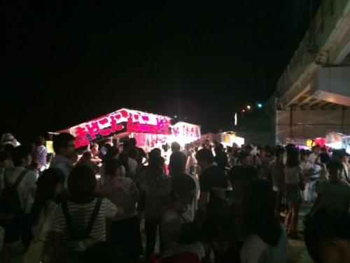 2015-08-08にぎわいS